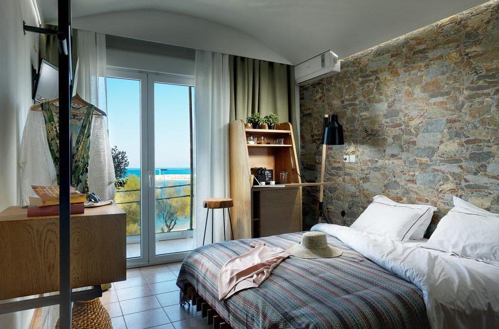 Hotel Menel
